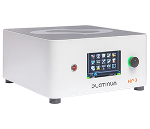 Platinum HF high frequency induction heating system