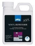 Vinyl Refresher