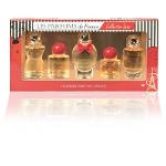 Les Parfums de France Collection Luxe - Re R5