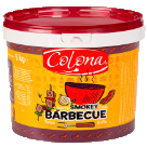 Sauce colona Barbecue