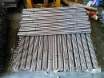 TAYROT MİLİ-TIE ROD IRON FOR BUILDING