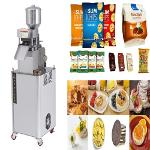 Lebensmittelverarbeitungsmaschine