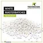 Белые суперконцентраты Technofin®
