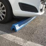 Butoir de Parking Haute Résistance