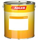 Aduro MDF-4in1 G10
