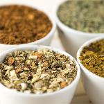 Meat Seasonings