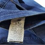 Turkish Jeans