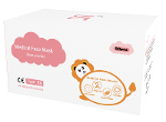 Masques Pour Enfant Type Iir - 5rmed