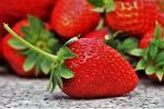 Arômes naturels Fruits rouges et Baies