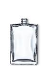 Glass Amelia Personal Fragrance Bottle