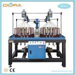 Dr39-2 Braiding Machine