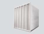 filtros de aire industriales