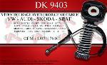 DK 9403