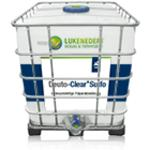 Deuto-Clear® Sulfo