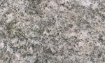 Beige and grey Granite