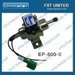 ELECTRIC FUEL PUMP FST-MA-1016