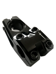 Stereo Bikes CNC Cross BMx Vorbau