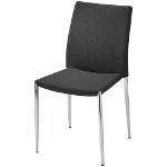 Banquet Chair Sole
