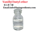 Vanillyl butyl ether