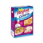 Regilait catalogue et liste de produits regilait sur for Regilait cuisine