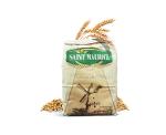 Farine de blé 1 kg