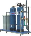 Módulo de tratamento de água WTM