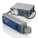 Marcatore Laser Domino D120i