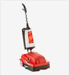 Turbolava Facile 35 Li-ion Battery Floor Scrubber