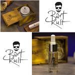 Bart Kult - Ihr Hersteller für Männerpflege