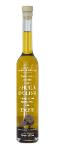 Huile d'Olive à la Truffe 10cl