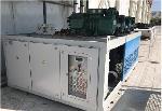 Refrigerating Systems