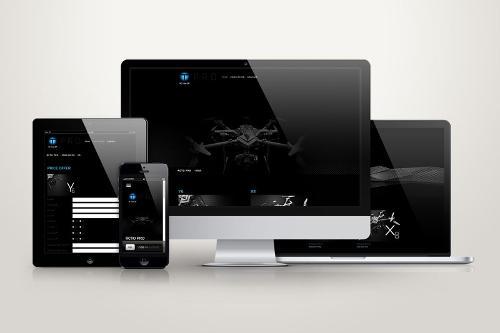 Audiovisuel et animation 3D