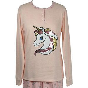 mayorista de pijamas