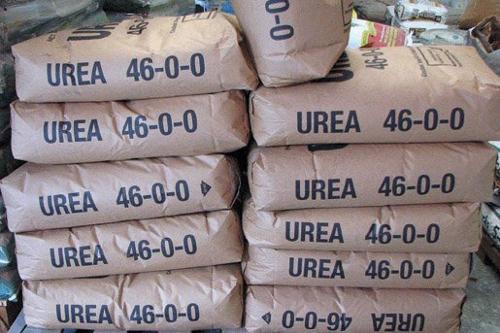 Карбамид UREA 46%