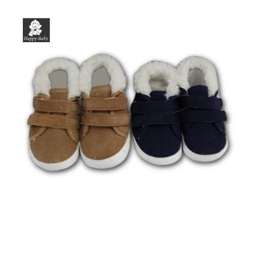 Chaussures bébé N15424