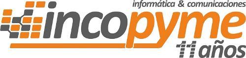 Mantenimiento informático de calidad para empresas de Madrid