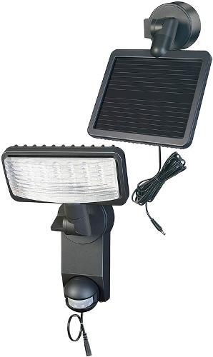 Solar LED-light Premium SOL LH1205 P2 IP44 with PIR...