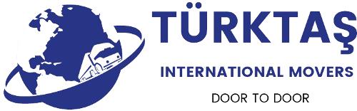 International Home Transport