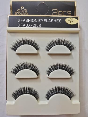 eyelash high quality from dragonex vietnam