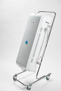 Фотокаталитический очиститель воздуха «Ambilife»