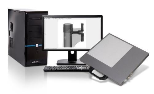 YXLON Imaging Kits