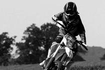 Filtres pour Motos / Quads