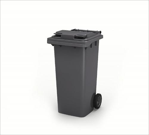 120 L Waste Container