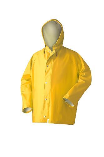 Jacket 'PRETORIA'