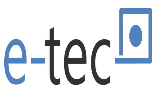 Fertigung Elektronischer Baugruppen
