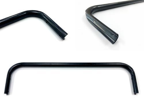 rørbøjningsprodukter (Pipe Bending Products)
