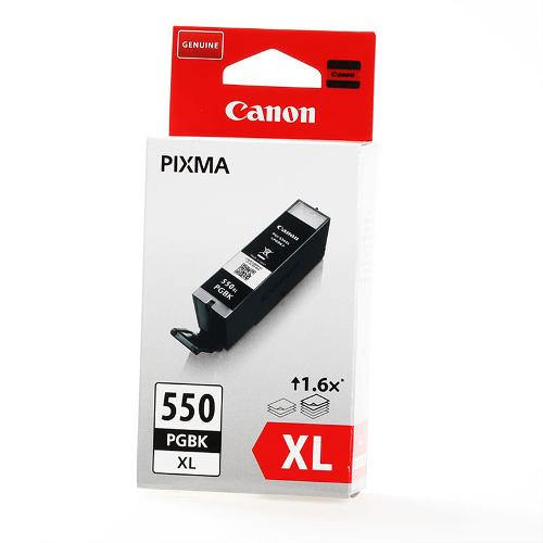 Canon Ink Cartridge - original supplies