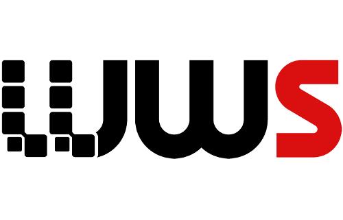 WinWebServer WWS