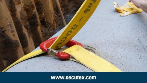 Secutex Fixed Coating