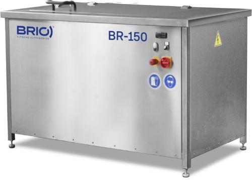 BR-150